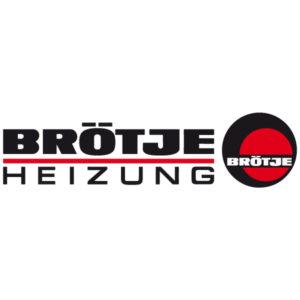 https://mt-instal.pl/wp-content/uploads/2019/02/Brotje-Heizung-300x300.jpg