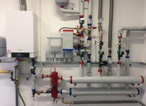 Instalacja-wodno-kanalizacyjna-profesjonalny-montaż-instalacji