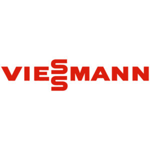 https://mt-instal.pl/wp-content/uploads/2019/02/viessmann-300x300.jpg