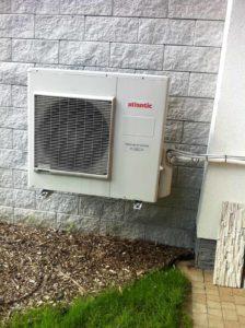 Pompy-ciepła-profesjonalny-montaż-i-serwis-instalacji