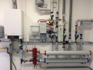Montaż-instalacji-wodno-kanalizacyjnych